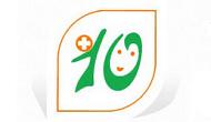 Городской перинатальный центр (роддом детской больницы №10)